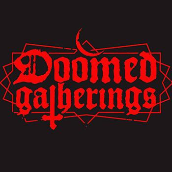 Doomed Gatherings