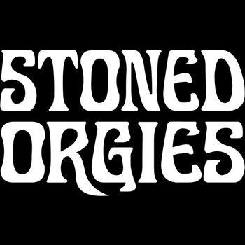Stoned Orgies