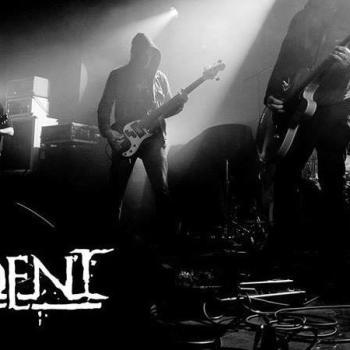 DDENT - 2019
