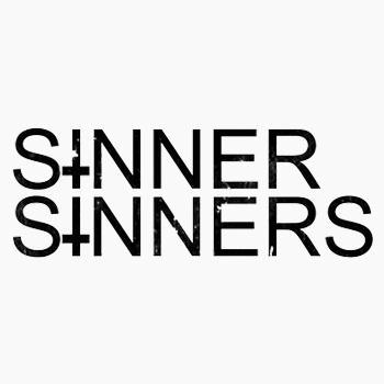 Sinner Sinners
