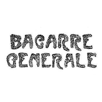 Bagarre Générale