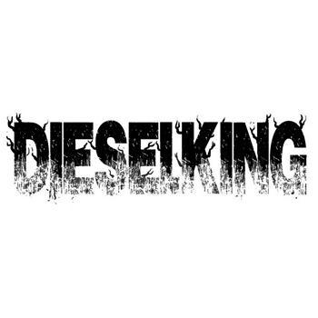 Diesel King